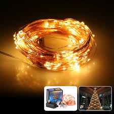 Ebay String Lights by 280 360 720 Led String Fairy Lights Christmas Xmas Party Wedding