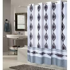 43 best hookless shower curtain images on pinterest hookless