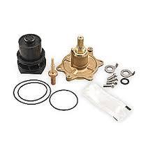 powers valve repair kit model 420 series 2zml8 420 451 grainger