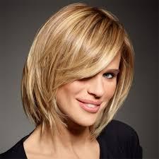 modele de coupe de cheveux mi modele de coiffure mi pour femme couleur cheveux mi 2016