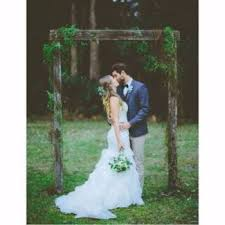 wedding arches hire cairns wedding arbour gumtree australia free local classifieds