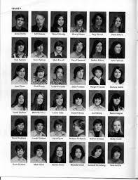 junior high yearbooks kennedy junior high school 9th grade yearbook