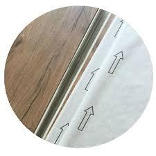 vinyl flooring manufacturers in china vinyl plank flooring