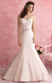 modest vintage wedding dresses wedding dresses in jax