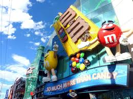 fun things to do in nevada 23 awesome things to do with your kids in las vegas