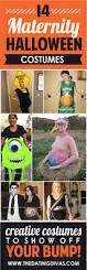 11 best pregnant halloween costumes images on pinterest
