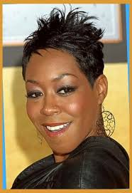 short hairs hairline female very short hairstyles for african american women fashion blog in