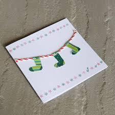 handmade christmas cards 26295poster jpg
