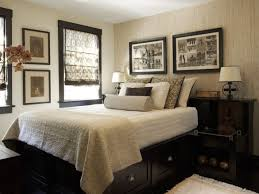 Colonial Style Interior Design Colonial Home Interiors Colonial Homes Interior Pictures Home