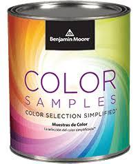 paints u0026 stains godsey supply co