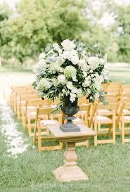 Wedding Flowers Houston Houston Wedding Vendor Highlight Maxit Flower Design Luxury