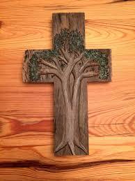 wood crosses for crafts 2910 best crosses images on wood crosses crosses