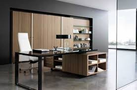 Home Office Furniture Systems Attractive Design Contemporary Home Office Furniture Desks Systems