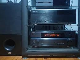 home theater server post your server storage media center macrumors forums