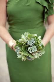 succulent bouquet succulent bouquet bollea floral design gallery