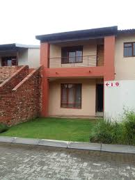 cottages for rent in midrand decoration ideas collection wonderful