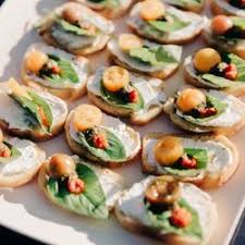 canape firr wheat and pizza catering 40 photos 25 reviews food trucks