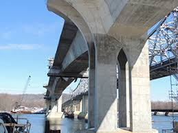 Concrete Sting Cost Estimate by Winona Bridge Quotes Are 30m Budget Estimate Finance