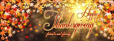 thanksgiving covers wallpaper page 3 of 3