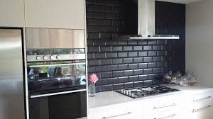smart tiles kitchen backsplash 12 best of smart tile backsplash tile backsplash