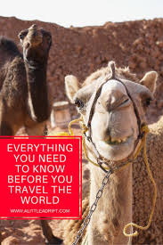 28 best images about travel round the world trip on pinterest