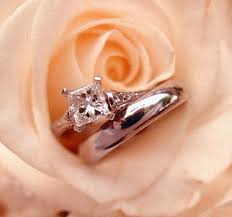 marriage rings engagement rings cleveland diamond engagement rings cleveland
