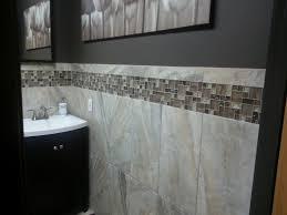 mosaic tiles in bathrooms ideas decorating interesting emser tile mosaic tile backsplash with