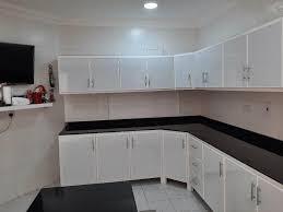 kitchen cabinet design qatar kitchen furniture qatar furniture appliances in
