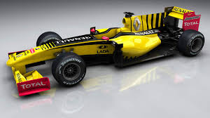 renault f1 renault now sponsored by lada g force a formula 1 blog