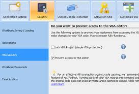 project is unviewable xls padlock g d g software forum