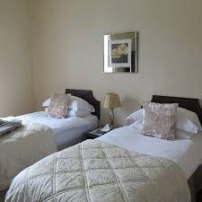 chambre avec vue fort william myrtle bank chambre avec vue sur le loch picture of