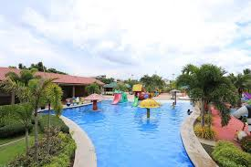 tubigan garden resort paliparan 3 dasmariñas cavite home