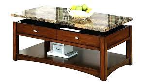 flip top coffee table flip up coffee table cuca me