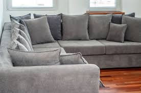 Material For Upholstery To Choose Upholstery Material For Your Sofa