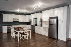 Discount Kitchen Cabinets St Louis Affordable Cabinets And Granite Cabinet Gallery