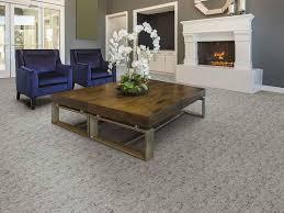 fabrica carpet u0026 rugs verona peninsula park