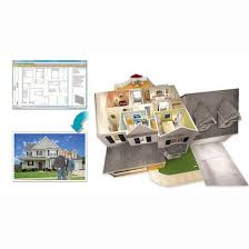 hgtv home design software 5 0 hgtv home landscape platinum suite review pros cons and verdict