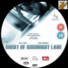 film ghost of goodnight lane watch ghost of goodnight lane 2014 full online m4ufree com
