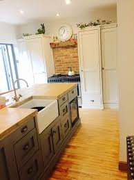 Free Standing Kitchen Island Units by Free Standing Kitchen Islands With Breakfast Bar Gramp Us