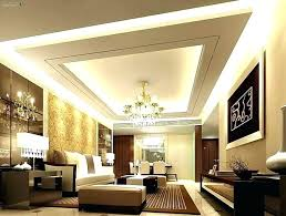 modern living room design ideas modern design living living room design large size of living ceiling
