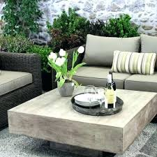 lowes outdoor side table patio coffee tables medium size of outdoor patio side table full