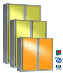 armoire metallique bureau armoire bureau metallique womel co
