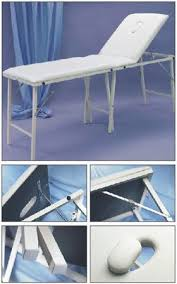 fold up massage table for sale massage table second hand health and beauty buy and sell in the