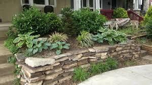 Rock Vegetable Garden Front Yard Vegetable Garden Designs Nightcore Club