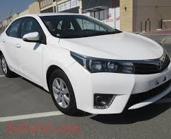 toyota corolla 2014 for sale toyota corolla 2014 se for sale 100 bank loan can be