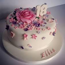 the cake ideas 17th birthday cake ideas 3 cake birthday