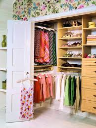 closet remodel ideas nanobuffet com