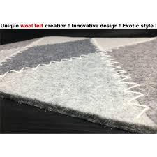 Rugs Online Australia Buy Flat Designer Rugs Online Hand Woven Rugs Australia