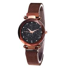 ladies digital bracelet watches images Watches for women for sale womens watches online brands prices jpg