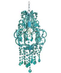 turquoise beaded chandelier rental world l lighting 15 turquoise beaded hanging chandeliers